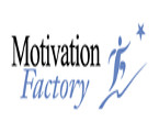 logo_motivation-factory